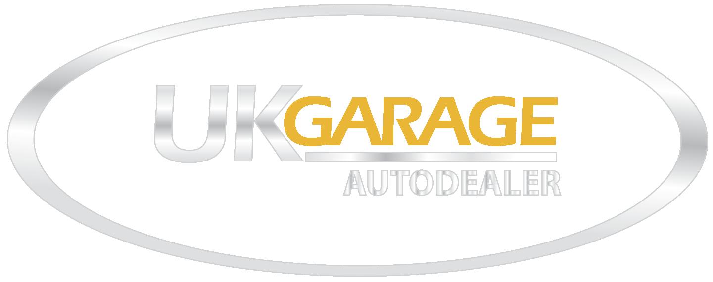 100 logo renault png renault clio cup days benson for Garage nicol auto agen